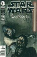 Star Wars Vol 2 35