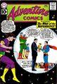 Adventure Comics Vol 1 287