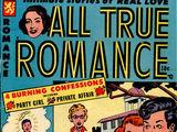 All True Romance Vol 1 19