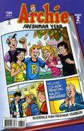 Archie Vol 1 588