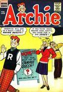 Archie Vol 1 98