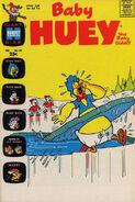 Baby Huey Vol 1 93