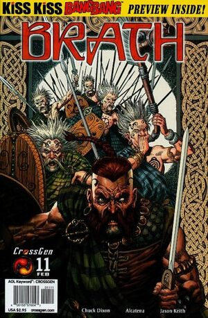 Brath Vol 1 11