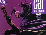 Catwoman Vol 3 30
