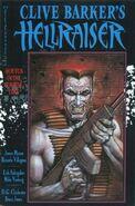 Clive Barkers Hellraiser Vol 1 15