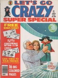 Crazy Vol 3 52