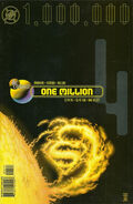 DC One Million Vol 1 4