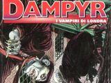 Dampyr Vol 1 133