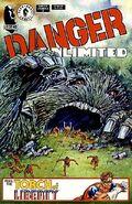 Danger Unlimited Vol 1 4