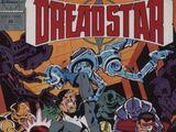 Dreadstar Vol 1 36
