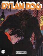 Dylan Dog Vol 1 209
