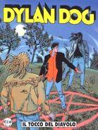 Dylan Dog Vol 1 221