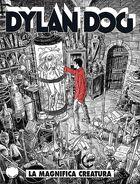 Dylan Dog Vol 1 330