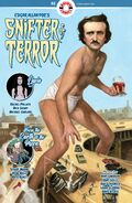 Edgar Allan Poe's Snifter of Terror Vol 1 2