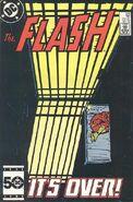 Flash Vol 1 349