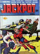 Jackpot Comics Vol 1 9