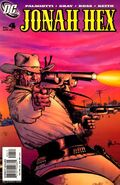 Jonah Hex Vol 2 4