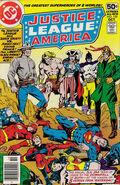 Justice League of America Vol 1 159
