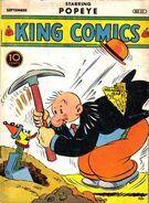 King Comics Vol 1 53
