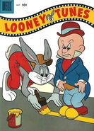 Looney Tunes and Merrie Melodies Comics Vol 1 187
