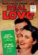 Real Love Vol 1 72