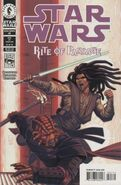 Star Wars Vol 2 45