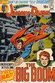 Superman's Pal, Jimmy Olsen Vol 1 138