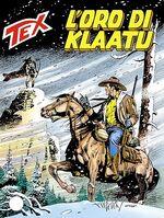 Tex 401
