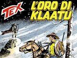 Tex Vol 1 401