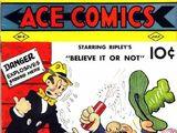 Ace Comics Vol 1 4