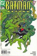 Batman Beyond Vol 2 16