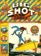 Big Shot Comics Vol 1 15