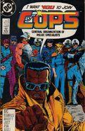 COPS Vol 1 11
