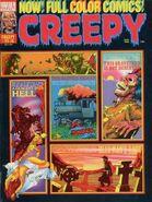 Creepy Vol 1 54