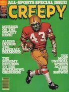 Creepy Vol 1 93