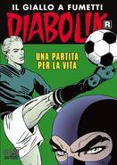 Diabolik R Vol 1 636