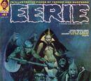 Eerie Vol 1 41