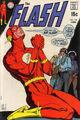 Flash Vol 1 198