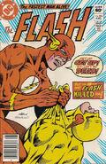 Flash Vol 1 324