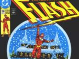 Flash Vol 2 56