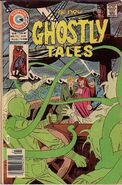 Ghostly Tales Vol 1 122