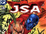 JSA Vol 1 12