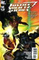 Justice Society of America Vol 3 50