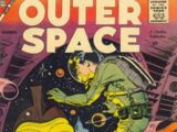 Outer Space Vol 1 20