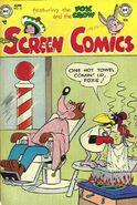 Real Screen Comics Vol 1 63
