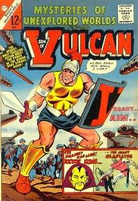 Sonofvulcan cover