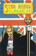 Star Reach Classics Vol 1 5