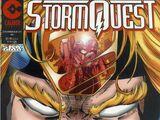 Stormquest Vol 1 6