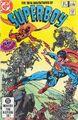 Superboy Vol 2 42