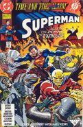 Superman Vol 2 55